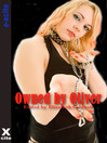 Owned by Oliver (eBook): Five erotic tales of submission and domination